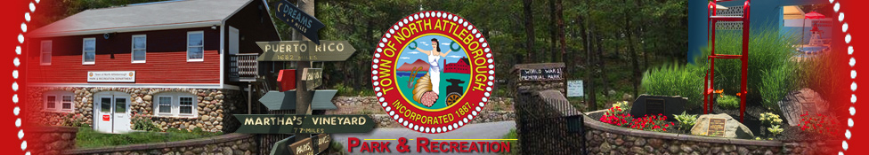 North Attleboro Park and Recreation